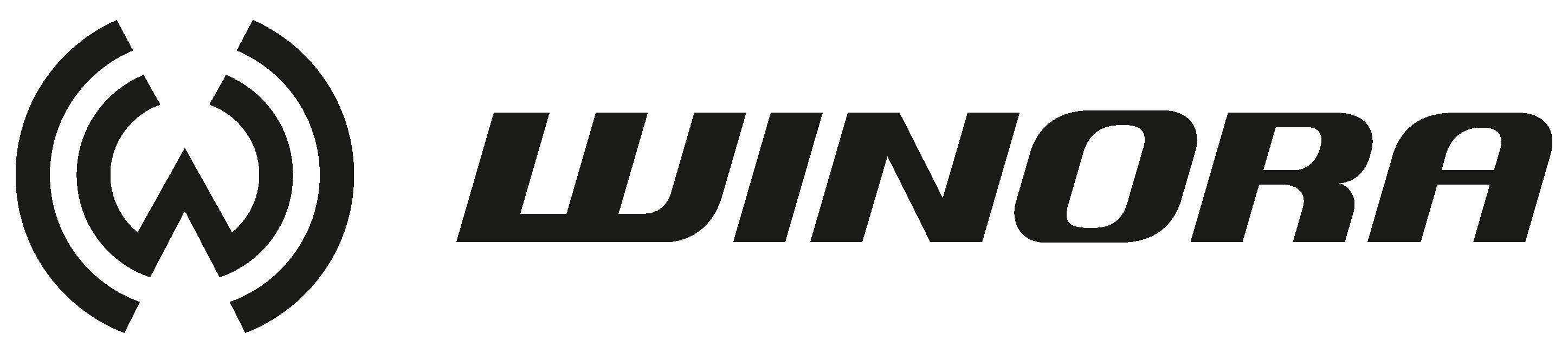 Winora_Logo_[RGB_Black].png
